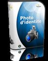 logiciel-photo-identite