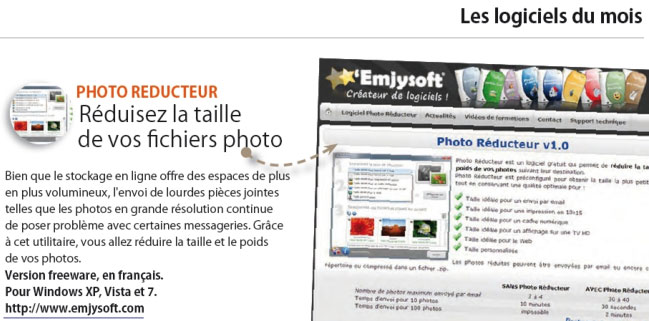 emjysoft-photo-reducteur-windows-internet-aout-2013