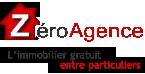 Zéro agence