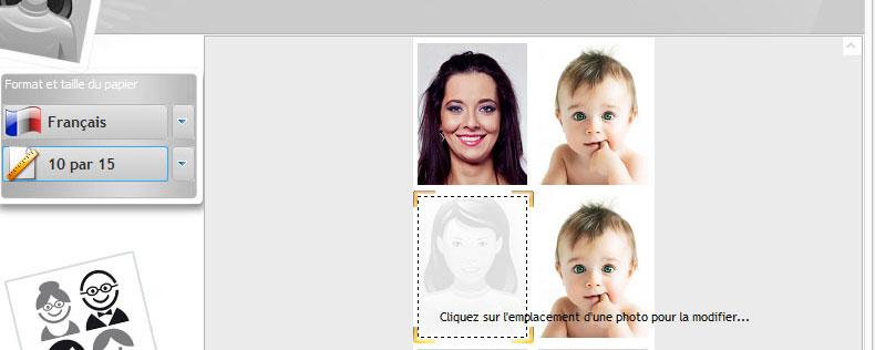 modifier-emplacement-photo-identite