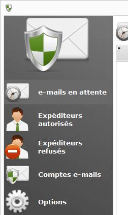 Anti-Spam 2015