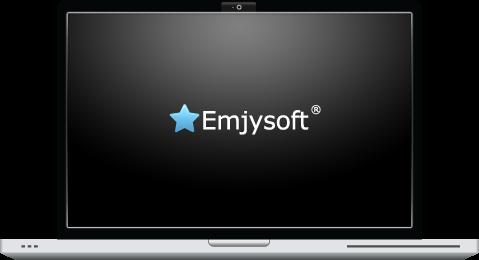 emjysoft-10-ans